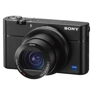 他店印付 DSC-RX100M5A ソニー サイバーショット コンパクトデジタルカメラ SONY