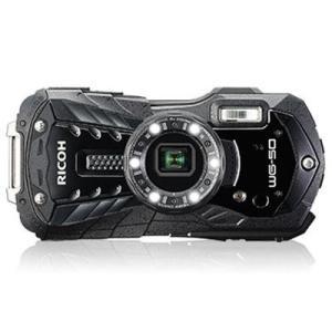 本格防水・耐衝撃・防じん・耐寒性能を備え、過酷なシーンに対応するタフネスデジタルカメラ。 環境に応じ...