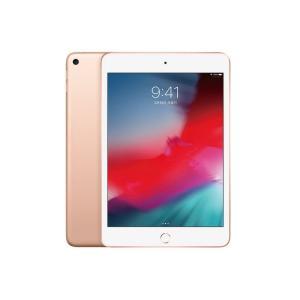7.9型タブレット「iPad mini」の第5世代モデル  【基本スペック】 OS種類:iOS 12...