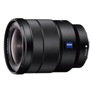 SEL1635Z ソニー Vario-Tessar T* FE 16-35mm F4 ZA OSS ...