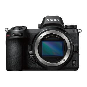 大口径の新マウントを採用したフルサイズミラーレスカメラのオールラウンドモデル。像面位相差AF画素搭載...