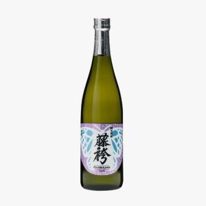 【キンシ正宗】藤袴 純米吟醸酒 720ml 期間限定送料無料