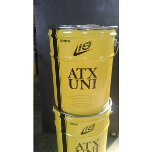 コスモ リオ ATXーUNI 20Lペール缶(税、送料込み)|goodoil