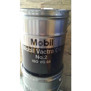工業用潤滑油 モービル バクトラNO2 20Lペール缶 goodoil