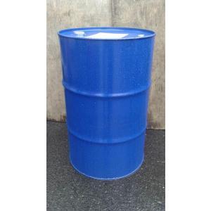 ディーゼル用エンジンオイル COCOIL DL-1 5W30 200Lドラム(法人様限定)(税、送料込み)|goodoil