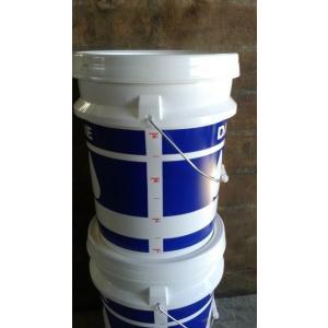 出光興産 ダフニーメカニックオイル 10/32/46/68/100/150/220/320 20Lペール缶 工業用潤滑油|goodoil