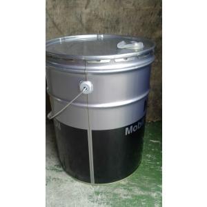工業用潤滑油 モービル ベロシティ NO3/NO4/NO6/NO10 20Lペール缶(税、送料込み) goodoil