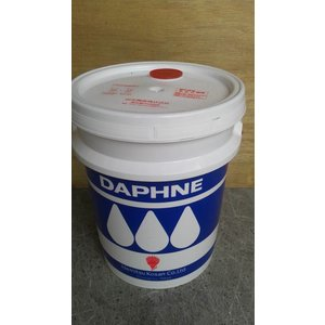 出光 マルチウェイ32C/68C  20Lペール缶(税、送料込み)|goodoil