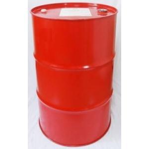 シェル オマラ S2G150   200Lドラム 工業用潤滑油 goodoil