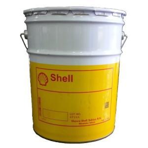 工業用潤滑油 シェル テトラオイル 10SP 20Lペール缶 goodoil