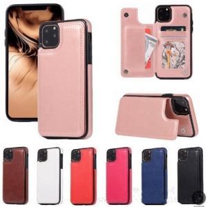 iphoneケース iPhone 11 iPhone 11 Pro iPhone 11 Pro Max 手帳型 スマホケース iPhoneカバー 手帳型ケース 手帳型カバー ケースカバー 代引不可|goodplus