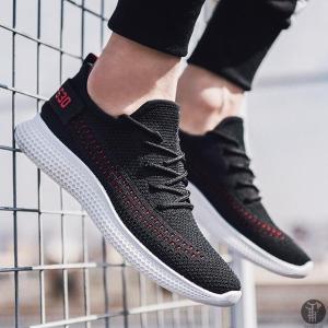 スニーカー メンズ 靴 メンズシューズ ウォーキングシューズ 通学靴 カジュアル ランニング ランニングシューズ スポーツ 運動 ジョギング|goodplus