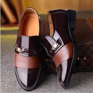 ビジネスシューズ 革靴 メンズシューズ 新生活 紳士靴 フォーマルシューズ 軽量 結婚式 入学式 卒業式 仕事用 歩きやすい 履きやすい|goodplus
