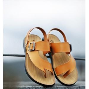 メンズサンダル ビーチサンダル メンズ ビーチ ぺたんこ フラットサンダル リゾートサンダル コンフォートサンダル リゾート サンダル ビーサン 靴 大きいサイズ|goodplus