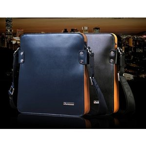 ショルダーバッグ メンズ バッグ メッセンジャーバッグ メンズバッグ カジュアル 切り替えカラー 斜めがけバッグ 便利 おしゃれ 人気 男性用 通勤|goodplus