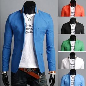 テーラード テーラードジャケット カジュアルジャケット メンズジャケット ジャケット 長袖 ビジネス アウター メンズファッション 着回し キレイめ ビジネス|goodplus