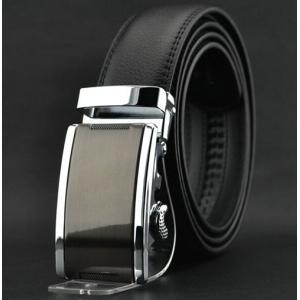 メンズ 牛革ベルト 本革ベルト レザー 紳士ベルト ベルト MEN'S Belt LADY'S Belt 革 ブラック シンプル メンズファッション カジュアルベルト goodplus
