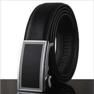 メンズ 本革 ベルト 牛革ベルト 大きいサイズ ビジネス カジュアル 高級 バックルベルト レザー 定番 belt ベーシック シンプル ファッションベルト 紳士ベルト|goodplus
