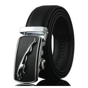 ベルト メンズ 本革 牛革ベルト 大きいサイズ ビジネス カジュアル 高級 レザー 定番 belt ベーシック シンプル|goodplus