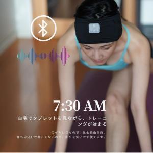 アイマスク 安眠 イヤホン付き Bluetooth 音楽 睡眠 ストレス解消 グッズ 遮光 圧迫感な...