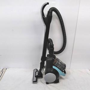 日立 HITACHI CV-S51R 2段ブーストサイクロン キャニスター型 サイクロン掃除機 自社配達対応東京23区・千葉一部地域|goodrecyclenetshop