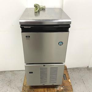 ホシザキ 25kg製氷機 IM-25M 自社配達 東京23区 千葉一部地域|goodrecyclenetshop