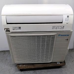 ダイキン エアコン 4.0kW AN40XEPK-W ホワイト 主に14畳用 ケーズデンキオリジナルモデル 自社配達 東京23区 千葉一部地域|goodrecyclenetshop