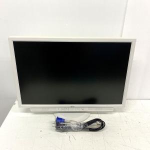 富士通 FMV 液晶モニター VL-244SSW 24型 ワイド ディスプレイ モニター 1920x1200 モデル|goodrecyclenetshop