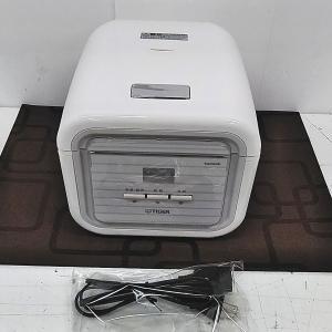 タイガー TIGER JAJ-A552 WS [マイコン炊飯器 炊きたて 3合炊き シンプルホワイト]|goodrecyclenetshop