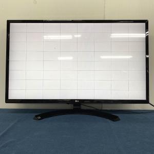 LGエレクトロニクス 32MP58HQ-P [液晶モニター 32インチ IPSパネル ブラック] goodrecyclenetshop
