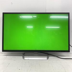 アイ・オー・データ機器 I-O DATA LCD-MF321XDB [広視野角ADSパネル採用 31.5型ワイド液晶ディスプレイ] goodrecyclenetshop