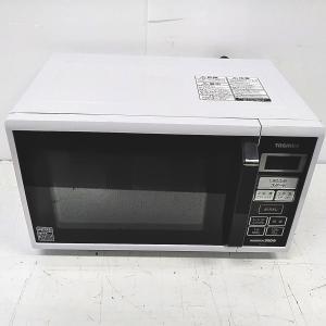 東芝 TOSHIBA ER-RS22 電子レンジ ホワイト [22L /50/60Hz] goodrecyclenetshop