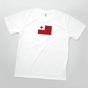サラサラ柔らかな肌触りのドライTシャツ。 メッシュ素材で速乾性能が綿素材の2倍以上。 UV90%カッ...