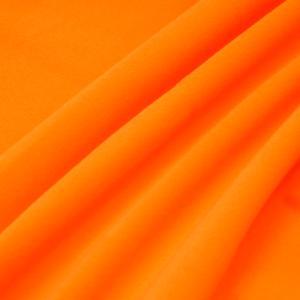 ナイレックス生地 オレンジ N-1165 切りっぱなしでも使える 扱いやすい|goods-pro