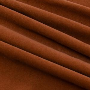 ナイレックス生地 チョコレート N-1685 切りっぱなしでも使える 扱いやすい|goods-pro