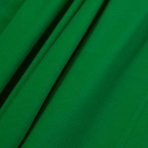 ナイレックス生地 グリーン N-1043 切りっぱなしでも使える 扱いやすい|goods-pro