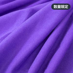 ナイレックス生地 No.1015 パンジー|goods-pro