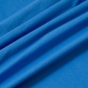 ナイレックス生地 ブルー N-1099 切りっぱなしでも使える 扱いやすい|goods-pro