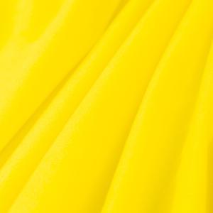 ナイレックス生地 レモン N-1014 切りっぱなしでも使える 扱いやすい|goods-pro