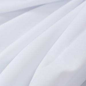 ナイレックス生地 ホワイト N-1059 切りっぱなしでも使える 扱いやすい|goods-pro