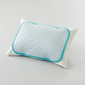 アイスマックス 枕パッド 3個セット ※只今プレゼント付き|goodsbank