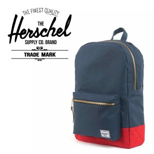 セール ハーシェル Herschel Supply Co セトルメント SETTLEMENT 10005-00018 goodscompany