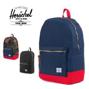 セール ハーシェル Herschel Supply Co セトルメント Settlement 1000501 goodscompany