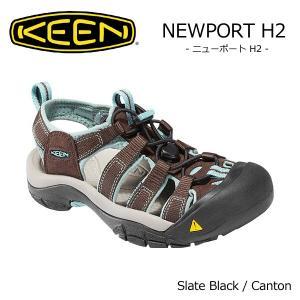 キーン KEEN ニューポートH2 Newport H2 1003481|goodscompany