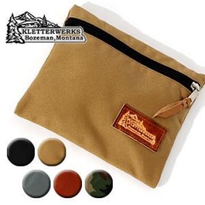 セール クレッターワークス Kletterwerks フラットバッグ Flat Bag L 19770013l 正規品|goodscompany