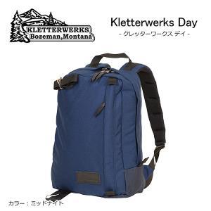 ポイント15倍 クレッターワークス Kletterwerks デイ Day 19771001|goodscompany