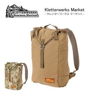 ポイント15倍 クレッターワークス Kletterwerks マーケット Market 19771005|goodscompany