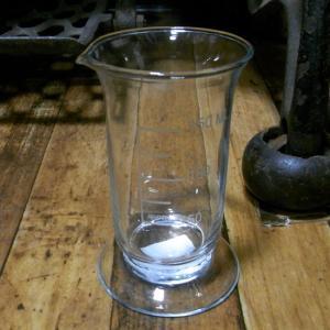 シリンダー ガラス瓶 インテリア 花瓶 一輪挿し|goodsfarm