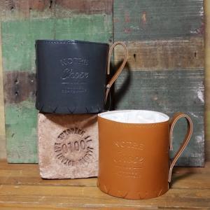 コーヒー ポット COFFEE POT ガーデニング プランター 鉢 goodsfarm