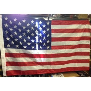 アメリカン フラッグ 星条旗 タペストリー アメリカン雑貨 goodsfarm
